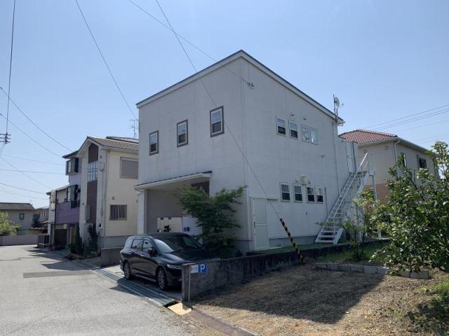 有限会社グローバル住宅 外観写真 高知市葛島 売戸建の外観写真