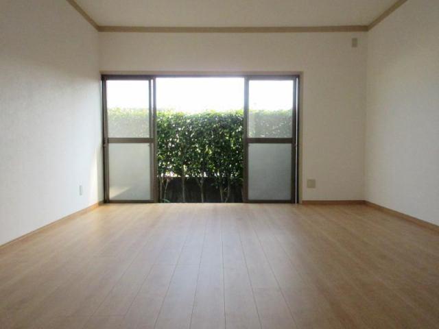 有限会社グローバル住宅 内観写真 高知市長浜 中古住宅 フルリフォーム 5DKの内観写真