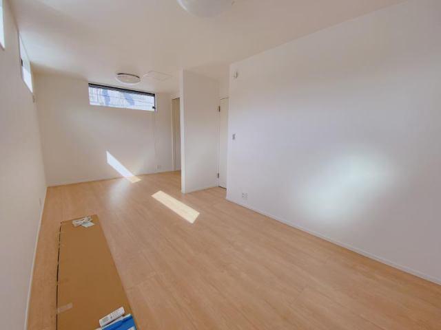 有限会社グローバル住宅 内観写真 高知市中万々 万々エリア 新築一戸建ての内観写真