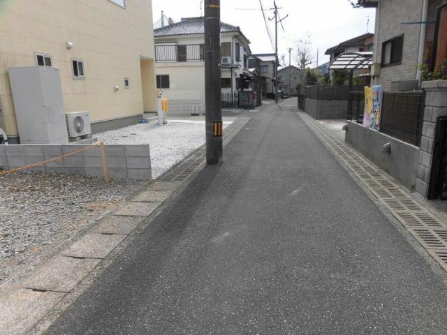 有限会社グローバル住宅 内観写真 高知市神田 新築住宅 2980万円