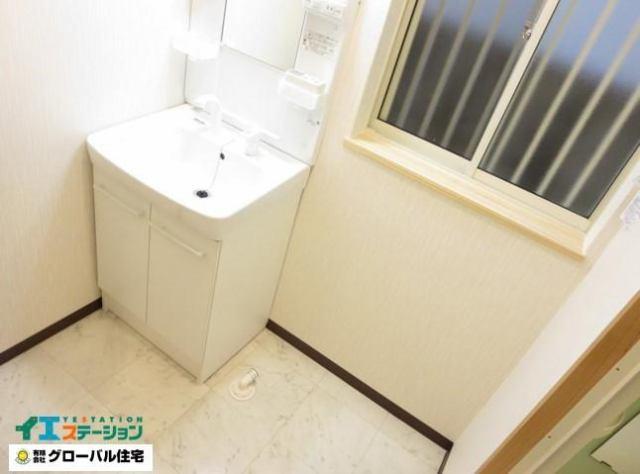 有限会社グローバル住宅 内観写真 高知市一宮中町 中古住宅 3LDKの内観写真