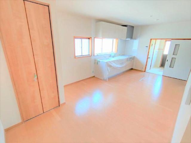 有限会社グローバル住宅 外観写真 高知市長浜 中古住宅 3LDKの外観写真