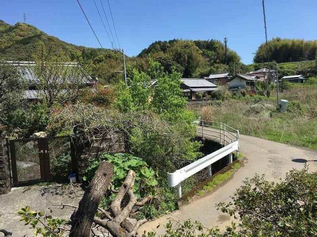 有限会社グローバル住宅 内観写真 高知市春野町芳原 田舎暮らしに最適の環境の内観写真