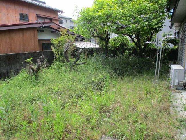 有限会社グローバル住宅 内観写真 高知市朝倉丙 約53坪 日当たり良好 整形地の内観写真