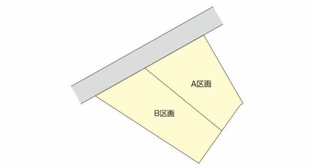 有限会社グローバル住宅 外観写真 高知市桟橋通 新分譲地 建築条件付売り土地の外観写真