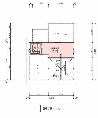 有限会社グローバル住宅 内観写真 高知市百石町 新築一戸建て オール電化の内観写真