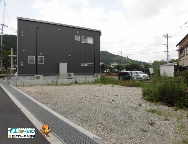有限会社グローバル住宅 内観写真 高知市神田  家が好きになる土地 新造成地の内観写真