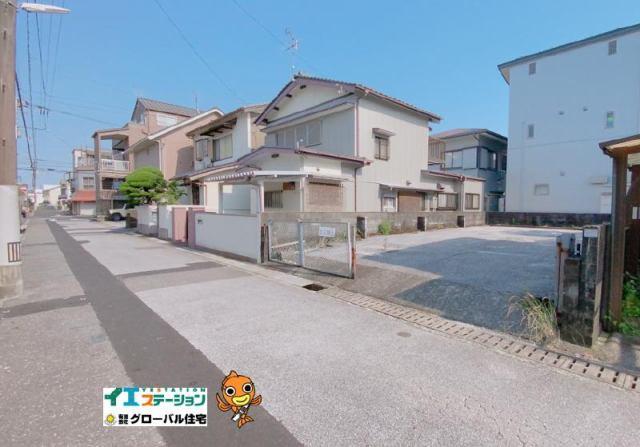 有限会社グローバル住宅 内観写真 高知市福井扇町 新築住宅 3LDKの内観写真