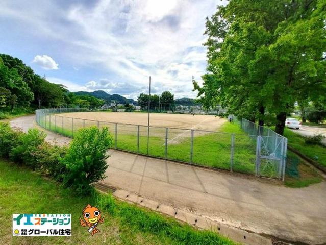 有限会社グローバル住宅 内観写真 高知市大谷公園町 アーネスト大谷公園 5LDKの内観写真
