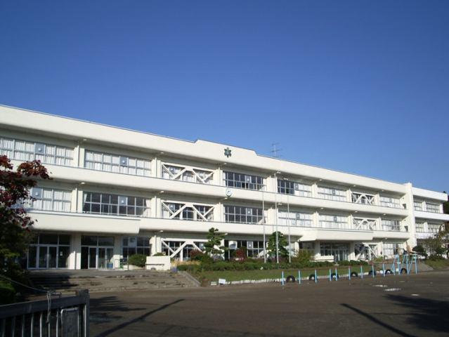 仙台市立向陽台小学校 徒歩9分