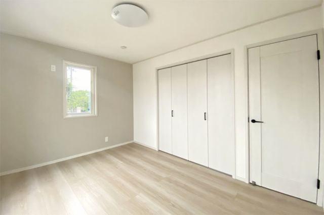 (洋室)全室南向き、6帖以上と良い所を兼ね備えた洋室♪