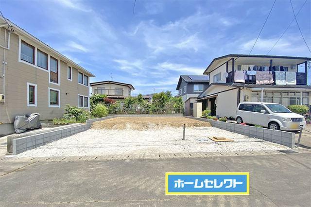 バス停徒歩多数あり♪イオン富谷店徒歩圏内で生活環境充実!