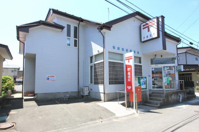 藤倉郵便局まで徒歩3分