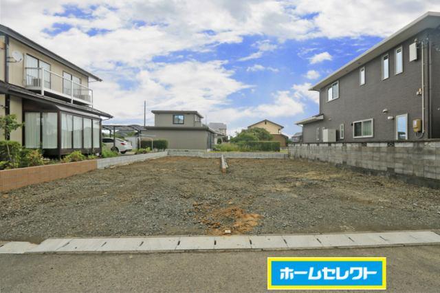 月々6万円台で夢のマイホーム♪