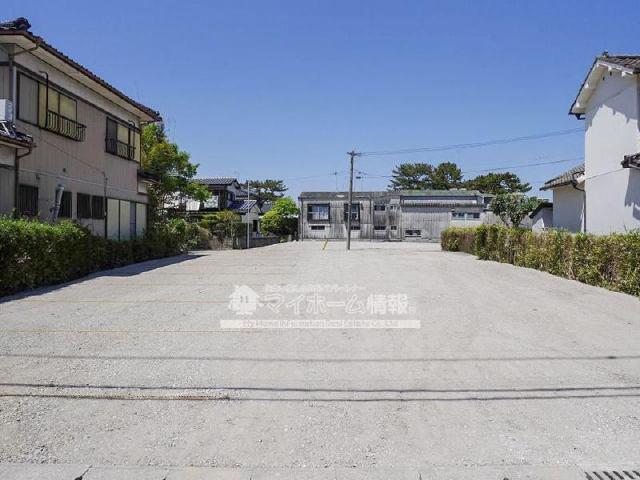 赤松第一駐車場 佐賀市赤松町...
